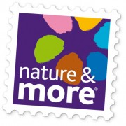 Logo Nature & More