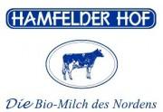 Logo Hamfelder Hof