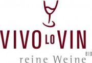 VivoLoVin Logo