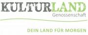 Logo Kulturland