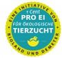 Logo ÖTZ