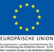 ELER Logo